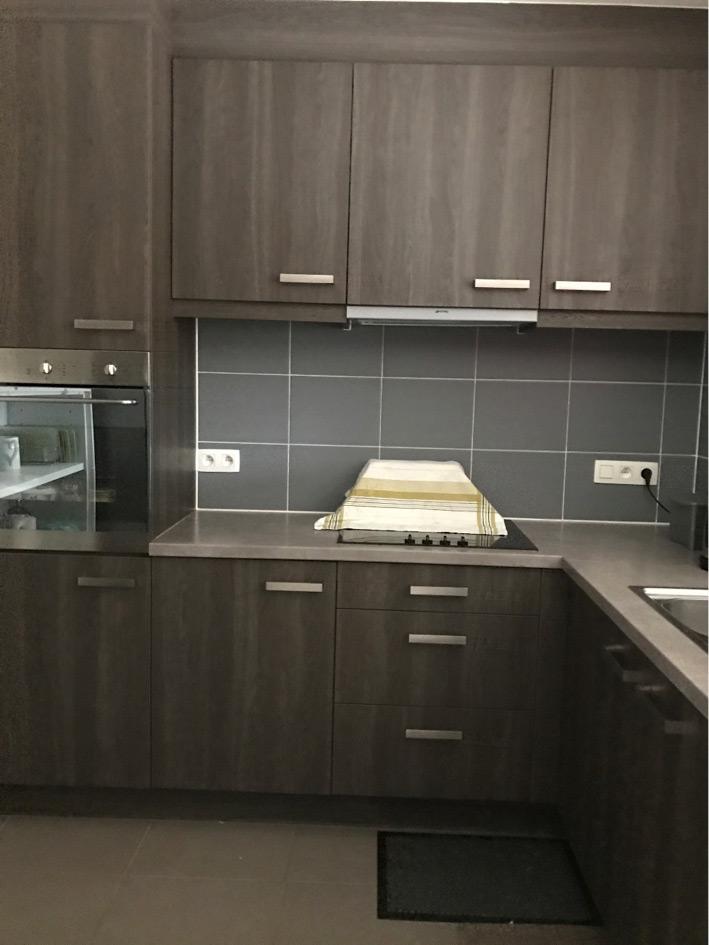 Schilderwerken-Schyvens-keukenkasten1