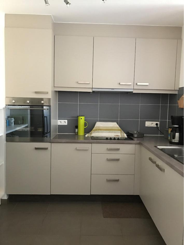 Schilderwerken-Schyvens-keukenkasten2