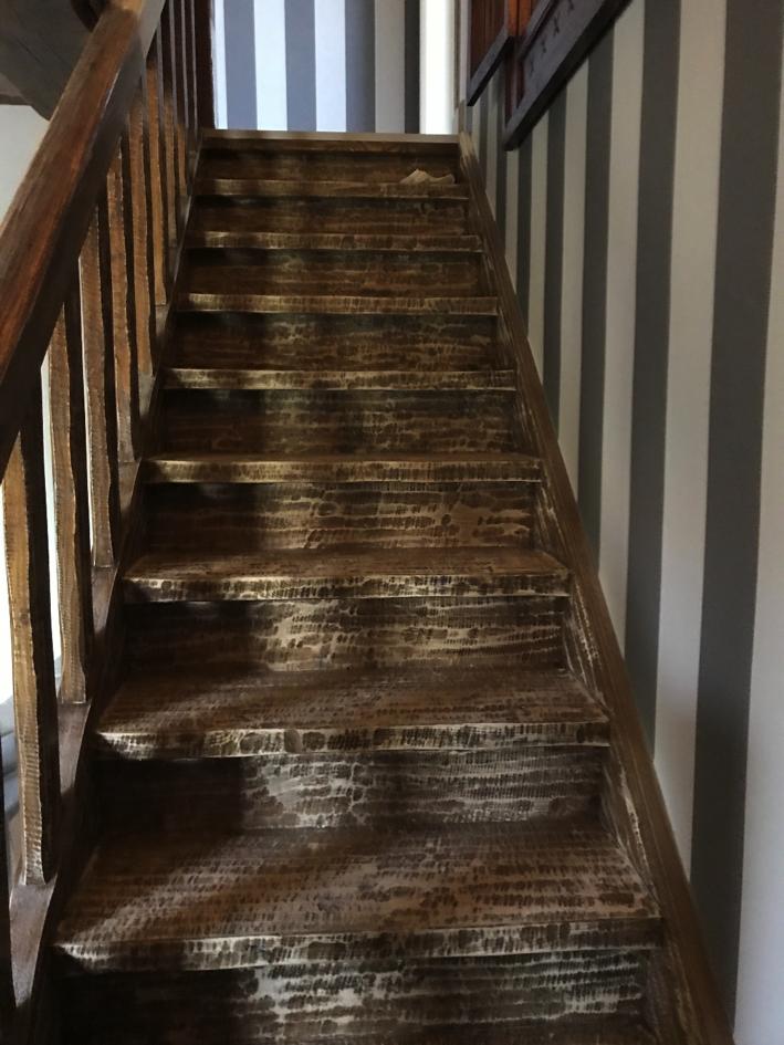 Schilderwerken-Schyvens-trappen1-1