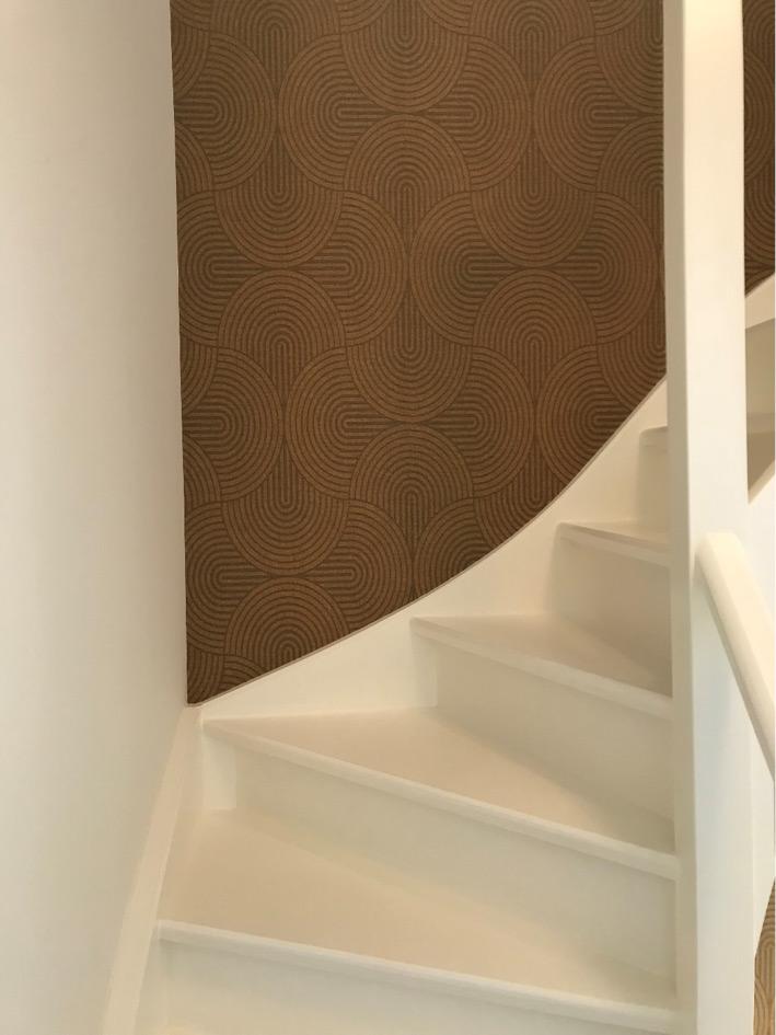 Schilderwerken-Schyvens-trappen3