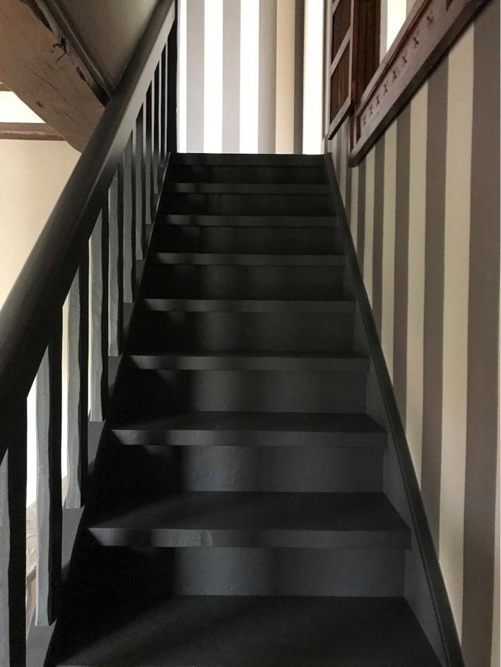 Schilderwerken-Schyvens-trappen4