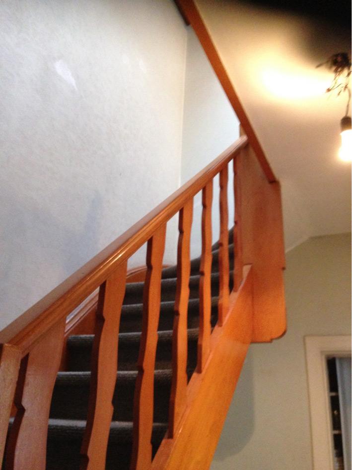 Schilderwerken-Schyvens-trappen5