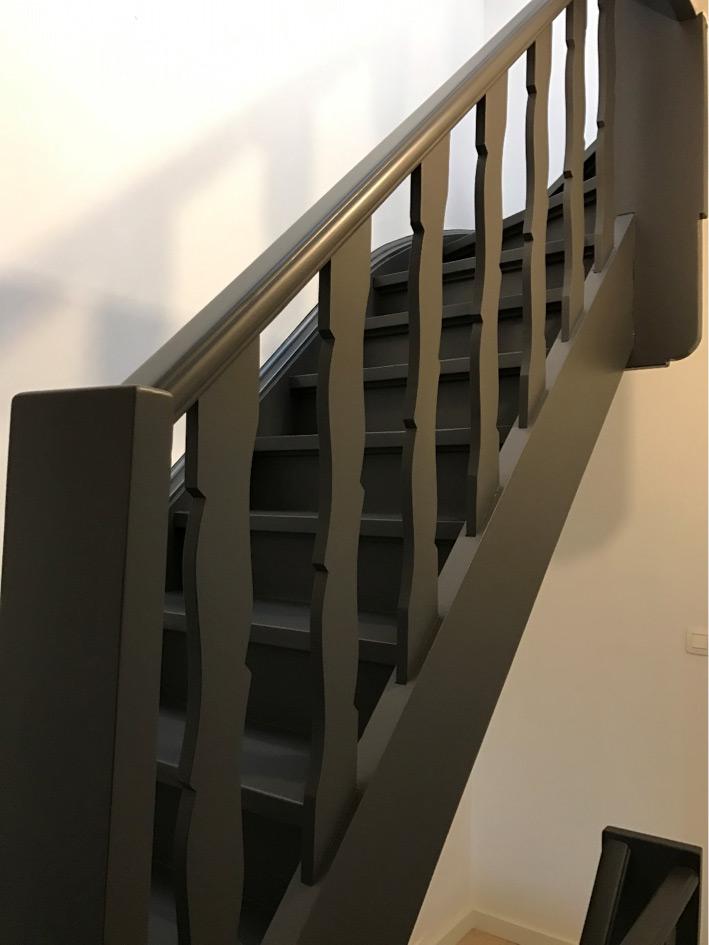 Schilderwerken-Schyvens-trappen6
