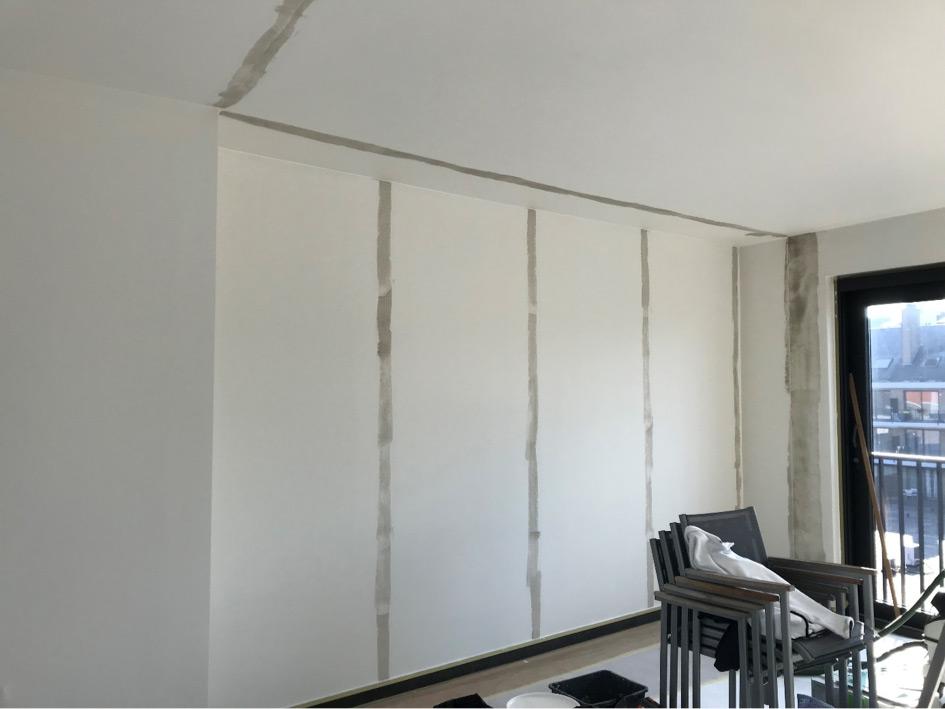 Schilderwerken-Schyvens-vliesbehang2